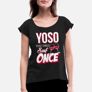 Suchbegriff Abschluss Sprüche Sprüche T Shirts Online Bestellen
