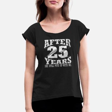 Al Matrimonio In Jeans : Ordina online magliette con tema matrimonio spreadshirt
