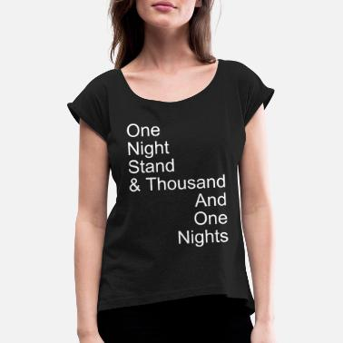 Nat T shirts bestil online | Spreadshirt
