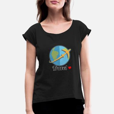 Koszulki z motywem 4 Lipca – zamów online   Spreadshirt