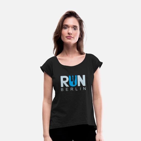 Berlin Marathon Merchandise 2019