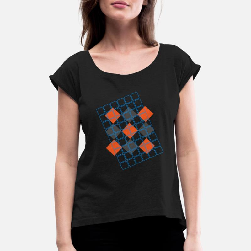 reputable site 721f1 3a3dd Suchbegriff: 'Pullunder' T-Shirts online bestellen   Spreadshirt