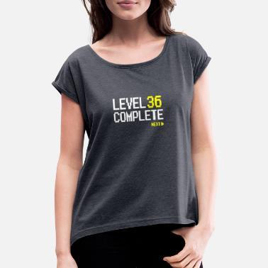 1980,37 anniversaire,Tshirt Col Rond Homme T-shirt