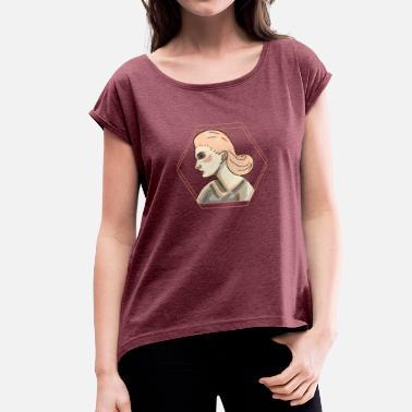 Suchbegriff   Bedrucken Für Rosa  T-Shirts online bestellen ... 684c09ba94