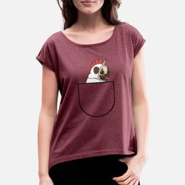 1403d023ceb31 Shirts T Spreadshirt Online Bestellen Suchbegriff  bauchtasche  aqPCU