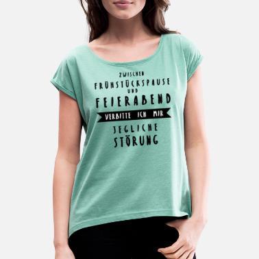 Suchbegriff Burowitze T Shirts Online Bestellen Spreadshirt