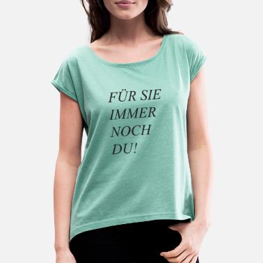 Citaten Grappig Cadeau : Citaten grappig leuke t shirts online bestellen spreadshirt