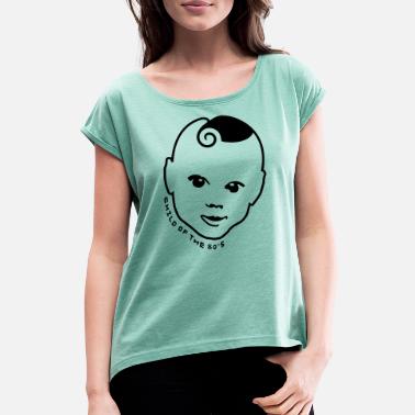 To Jf1lkc3tu Linepreadshirt para In Order niños Camisetas T 80 Annee F1JKcl