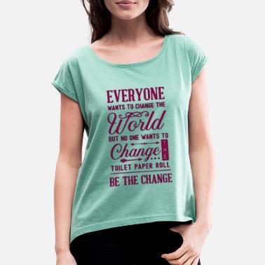 Spruche Englisch Schwangerschafts T Shirt Spreadshirt