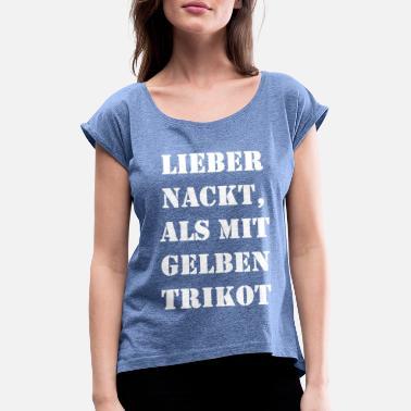 Suchbegriff: Nackt Spiele T-Shirts online bestellen