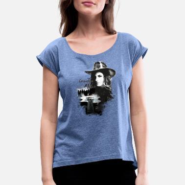 6df5a9a1760469 Suchbegriff: 'Linedance' T-Shirts online bestellen | Spreadshirt