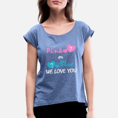 Bestill Rosa Gutt T skjorter på nett | Spreadshirt