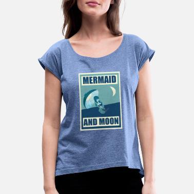 Pedir En Linea Tatuaje Vintage Camisetas Spreadshirt