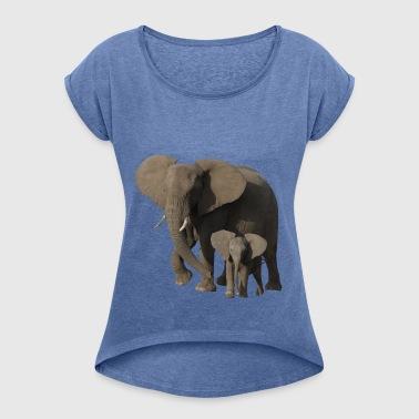 suchbegriff 39 elefanten baby 39 geschenke online bestellen spreadshirt. Black Bedroom Furniture Sets. Home Design Ideas