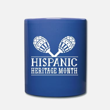 Latino National Hispanic Heritage Month Latino American - Krus