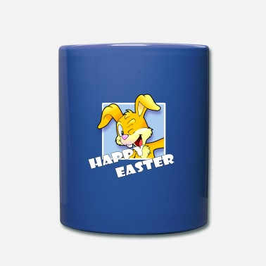 Happy Easter Happy Easter - Tasse