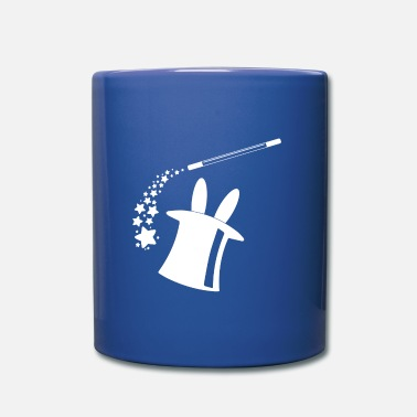 Magical Magician Magic Magical Magic - Mug