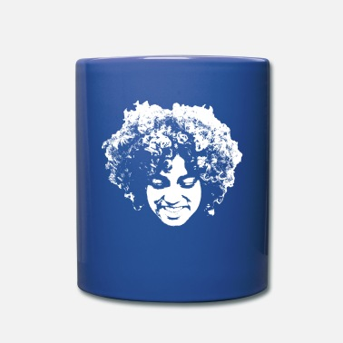 Afro Afro - Tazza