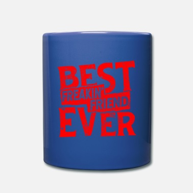 Best Friend Best friend Best friend - Mug