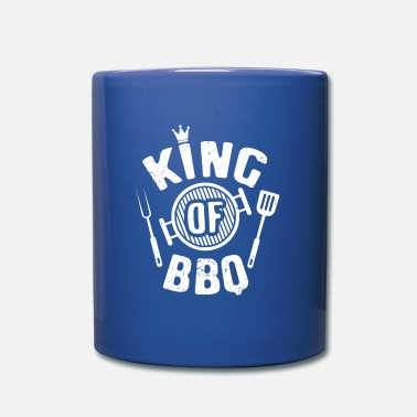 Saison Du Barbecue Barbecue Barbecue Griller Barbecue Grill Barbecue saison - Mug