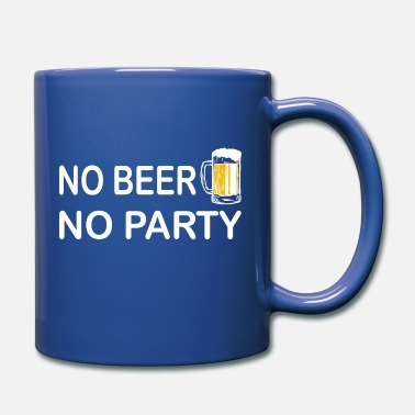 Beer beer alcohol - Mug