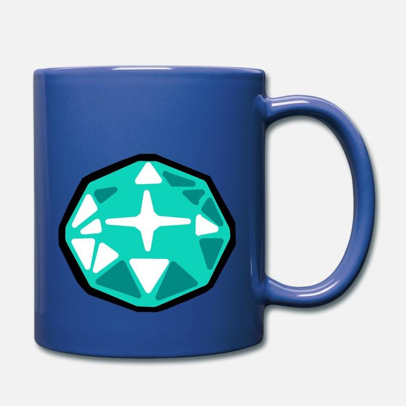 Shop Reddit Mugs & Cups online | Spreadshirt