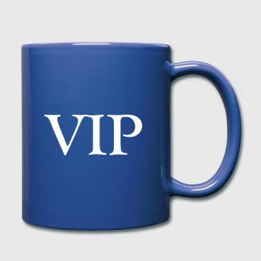 Vip VIP - Taza de un color