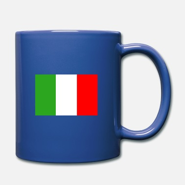 Italia ITALIA - Full Colour Mug