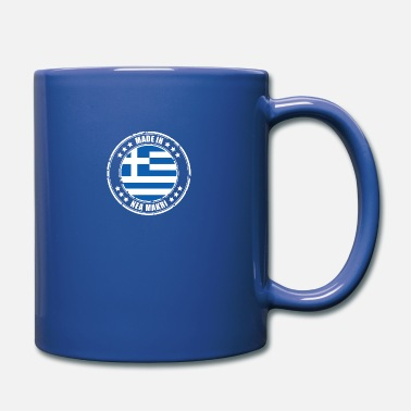 Nea MADE IN Néa Makri - Mug