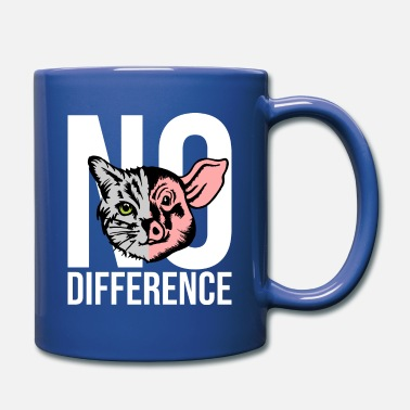 Energie No difference - Tasse