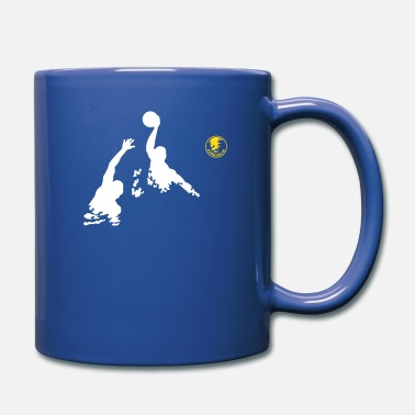 Waterpolo waterpolo - Mug