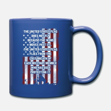 Strip Stripe ME - Mug