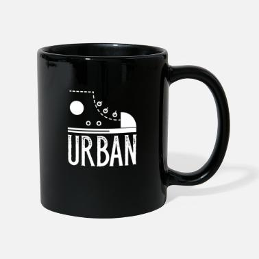 Urban urban shoes urban schuhe urban - Tasse