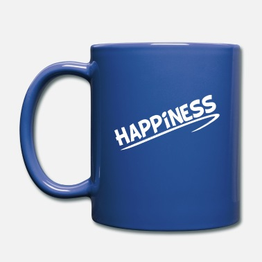 Happiness Happiness - Tasse