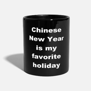 Suchbegriff: \'Chinesisches Neujahr\' Tassen online bestellen ...