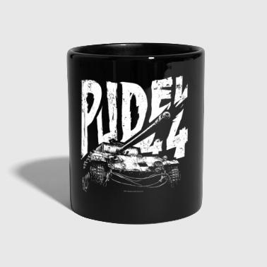 WoW PUDEL 2 - Full Colour Mug