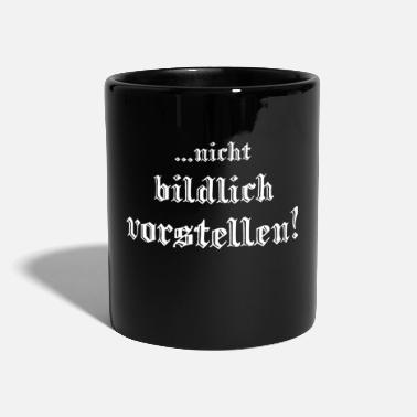Shop Quote Mugs Drinkware Online Spreadshirt