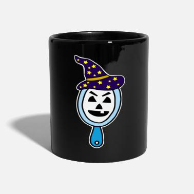 Scary Monster scary monsters - Mug