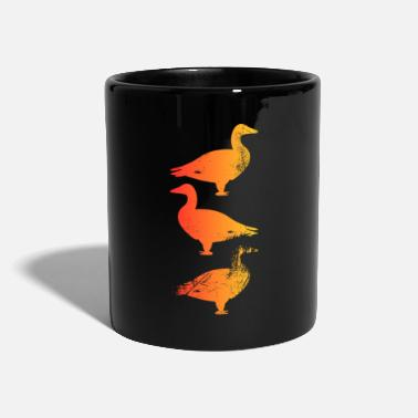 Roast Ducks roast - Mug
