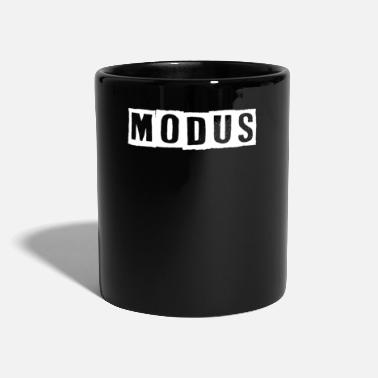 Mode Techn MODE - Mug uni
