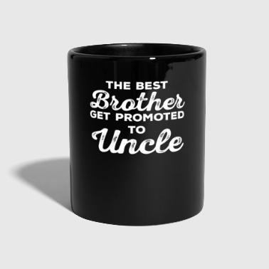 Best Brother Get Uncle I Brother Uncle Sister - Mok uni