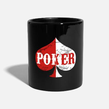 Hold'em Poker Holdem Texas - Tazza