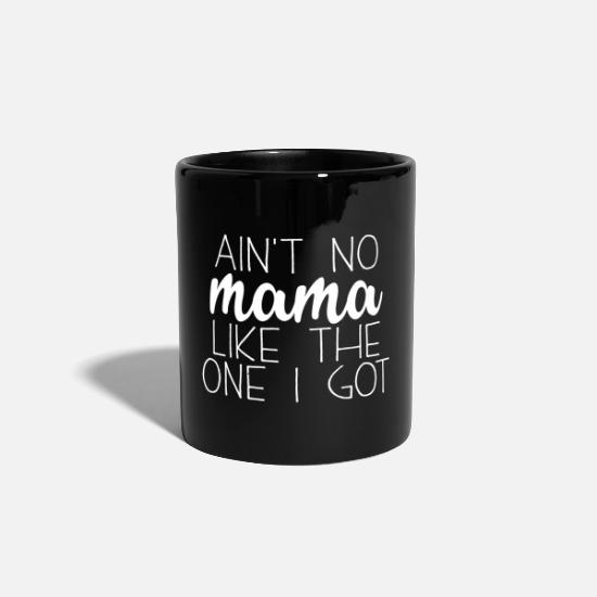 Gift Idea Mugs & Drinkware - Mother's Day, gift, idea, mother's day, children - Mug black