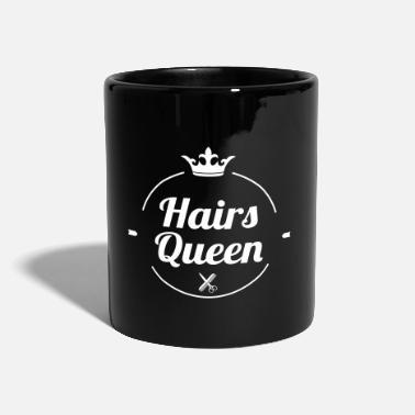 Prezenty Z Motywem Salon Fryzjerski Zamów Online Spreadshirt