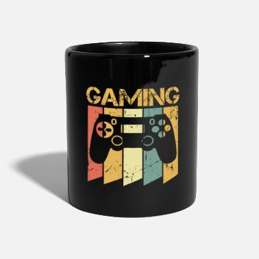 Sous-vêtements Informatique Gaming - Mug