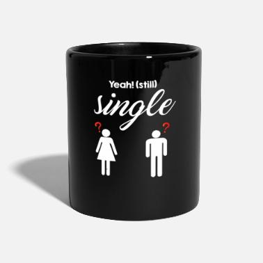 Dating Single Dating Date Dating Date Love Rendezvous - Mug
