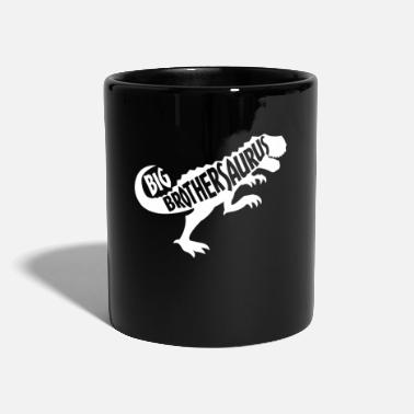 Brothersaurus Big Brothersaurus - Mug