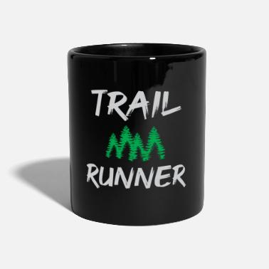 Trail Trail Runner - Muki