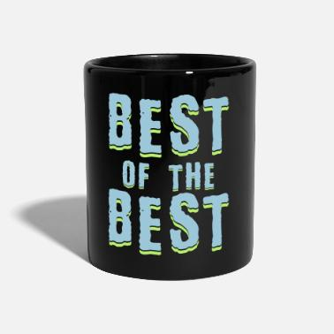 Best Of Best of the best - Muki