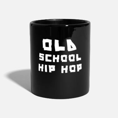 Old School Hip Hop Old school hip hop - Krus